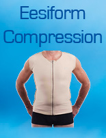 Eesiform Compression Garments