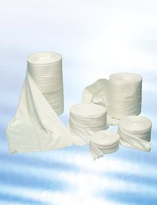 bandages5