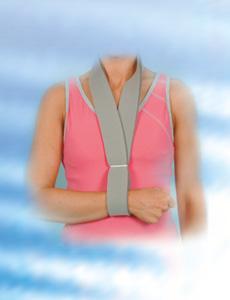 individual slings